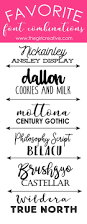 The 25 Best Gray Green by The 25 Best Font Combinations Ideas On Pinterest Font Pairings