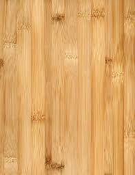 Buying Laminate Flooring Tips Bamboo Flooring Buying Guide