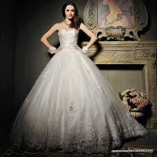 most beautiful wedding dresses most beautiful princess wedding dresses dresses trend