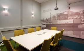 lighting a room social programmes holiday club resorts