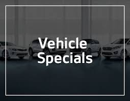 black friday lease deals kia dealer streetsboro oh new u0026 used cars for sale near cleveland