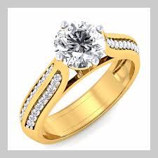 wedding ring saudi gold wedding ring saudi gold wedding ring price bvlgari wedding ring