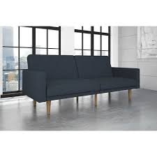 Sofa Fold Out Bed Sofa Beds U0026 Sleeper Sofas