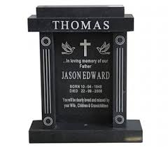 tombstone prices where granite is affordable affordable granite and tombstones