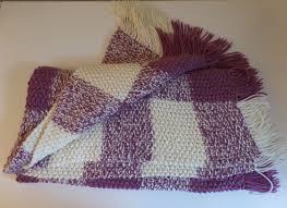 Cheap Faux Fur Blanket Blankets U0026 Swaddlings Cheap Faux Fur Blanket With Faux Fur Blanket