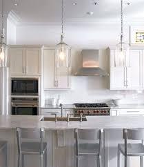 Best Pendant Lights For Kitchen Island Decoration Island Pendant Lights