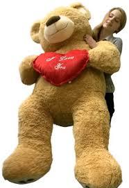 big valentines day big valentines day bears whyrll