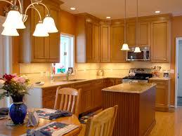 maple cabinets with white countertops maple cabinets quartz countertops maloney contracting