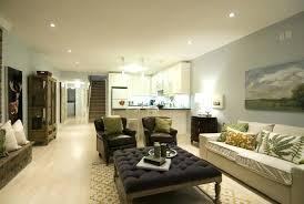 open living room kitchen designs open living room ideas open kitchen and living room designs