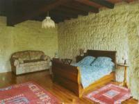 chambres d hotes fontenay le comte la vallée chambres d hôtes à xanton chassenon prés fontenay le comte