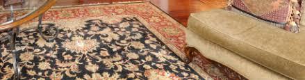 Rug Cleaning Orange County Carpet Cleaning Orange County 714 627 5557 Water Damage U0026 Rug
