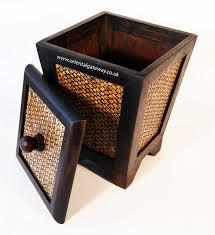 Waste Paper Bins Waste Paper Baskets Bins