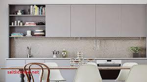 nuancier couleur peinture pour cuisine peinture v33 cuisine pour idees de deco de cuisine best of