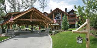 Cheap Places To Have A Wedding 15 Best Places To Stay In Lake Placid Newyorkupstate Com