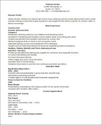 Two Years Experience Resume Experience Resume Format Two Year Experience U2013 Download Site