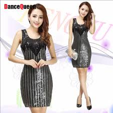 halloween 1920s costumes online buy wholesale roaring 1920s costumes from china roaring