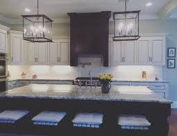 Lantern Kitchen Lighting by Tr 2x Interior Light Copper Lantern Kitchen And Foyer Lighting