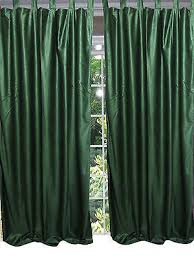 Moroccan Style Curtains 41 Best Moroccan Decor Curtains Images On Pinterest Moroccan