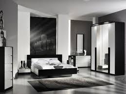 Black Gloss Bedroom Furniture Uk 25 Best White Gloss Bedroom Furniture Ideas On Pinterest Intended
