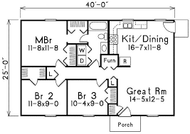 floor plans 1000 square 1000 square foot house plans internetunblock us internetunblock us