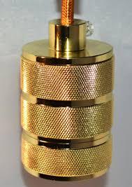 Ampoule Deco Filament Nostalgic Lamp Full Gold Look Culot E27 Design Pour Ampoule Led