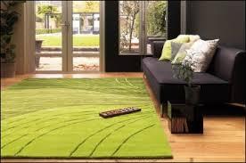 acquisto tappeti usati tappeti usati come pulirli e prepararli per la vendita mercatopoli
