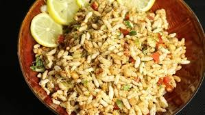 what is the best indian diet plan to reduce belly fat