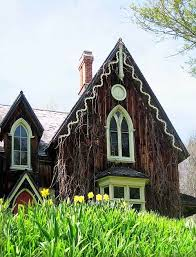 Gothic Revival Homes by 33 Best Gothic Revival Homes I Found My New True Love