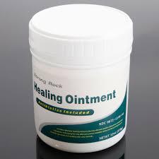 new vaseline tattoo healing ointment albolene advanced therapy