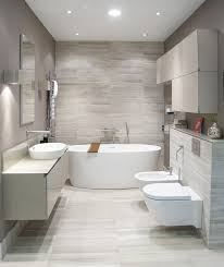 Best Modern Bathroom Design Ideas Modern Bathroom Modern - Complete bathroom design