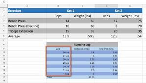 google sheets sorting and filtering data full page