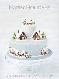 Christmas Cake Decorations Church by Best 25 Gingerbread Wedding Cakes Ideas On Pinterest Christmas