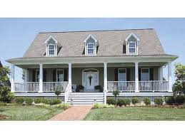 country homes designs 20 homes with beautiful wrap around porches southern house plans