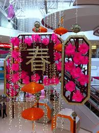 spring ideas uncategorized outdoor chinese new year spring festival lantern
