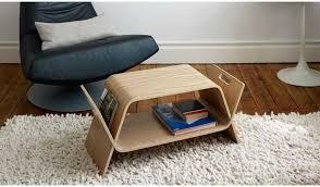 multifunctional table embrace multifunctional furniture vurni