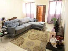 one bedroom apartment to let in osu richierich properties ghana