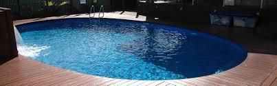 decks above ground pool ideas backyard above ground pool deck