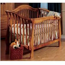 Pali Toddler Rail Pali Rosalia Crib Conversion Kit Baby Crib Design Inspiration
