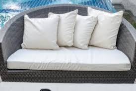 8 tips for choosing patio furniture choosing outdoor furniture covers replacement outdoor cushions