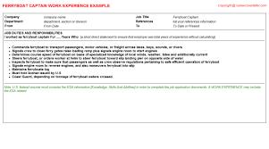 Porter Resume Sample by Kitchen Porter Resume Sample Ecordura Com