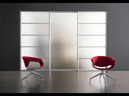sliding closet doors sliding closet doors lowes sliding closet