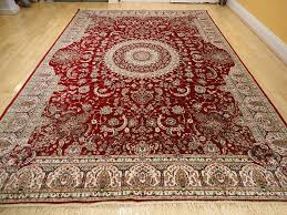 target area rugs 5x7 interior awesome wayfair rugs 8x10 cheap red and black area rugs