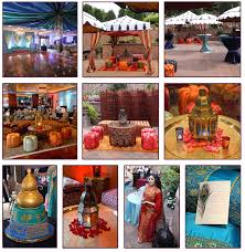 arabian nights sweet 16 party the imperia somerset nj