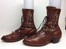 s dress boots size 11 k mens white s work leather brown boots size 11 e