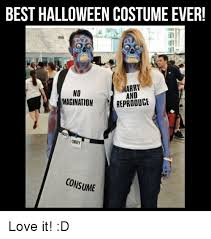 Obey Meme - best halloween costumeever marry no and magination reproduce obey