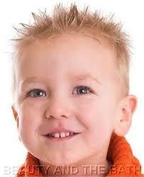 13 best kid u0027s haircuts images on pinterest hair cut kid