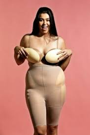 the illusion of a plus size model bodymatters australasia