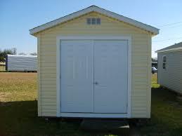 Prehung Exterior Steel Doors Appealing Exterior Steel Doors With Cheap Steel Doors