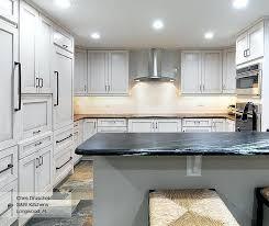 omega kitchen cabinets reviews omega kitchen cabinets inset kitchen cabinets omega kitchen cabinets