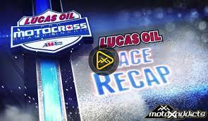 ama motocross live timing motoxaddicts 2017 unadilla national